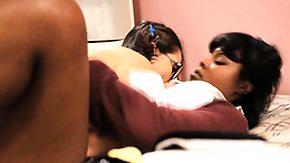 Bff, High Definition, Interracial, Lesbian, Lesbian Teen, Lesbian Toys
