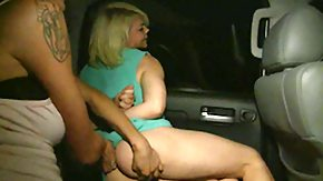 Free Public Disgrace HD porn Blond Cutie Roped up and Ass Fisted in Public