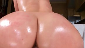 Booty, Amateur, Ass, Babe, Big Ass, Big Cock