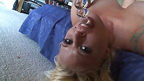 Anita Blue, Big Natural Tits, Big Nipples, Big Tits, Insertion, Pornstar