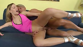 Christoph Clark, 18 19 Teens, Anal, Anal Beads, Anal Creampie, Anal First Time