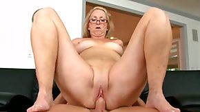 Annabelle Brady, Aged, Ball Licking, Big Cock, Big Natural Tits, Big Tits