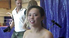 Tigerr Benson, Asian, Asian Anal, Asian Big Tits, Asian Lesbian, Asian Orgy