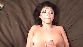 Halie James, Big Ass, Big Natural Tits, Big Nipples, Big Tits, Boobs