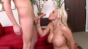 Holly Halston, Anal, Anal Beads, Anal Creampie, Anal Teen, Anal Toys