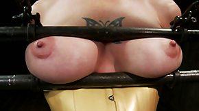 Tricia Oaks, Assfucking, BDSM, Big Ass, Big Nipples, Big Pussy