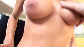 Renae Cruz, Babe, Ball Licking, Banging, Big Cock, Big Nipples