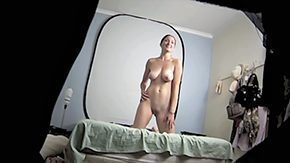 Voyeur, Big Tits, Boobs, High Definition, Israeli, Jewish