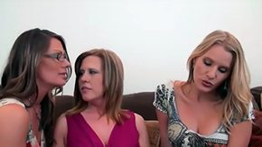 Free Sushi HD porn videos Kristen Bree noticed that there was libidinous real estate agent who was selling property among their neighborhood After seeing her remarkable times they invited her