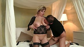 Fake Tits, Anal, Ass, Assfucking, Big Ass, Big Natural Tits