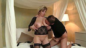 Titty Fuck, Anal, Ass, Assfucking, Big Ass, Big Natural Tits
