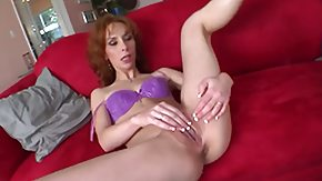Laila Mason High Definition sex Movies Laila Mason admires the way fellow fucks her warm hands