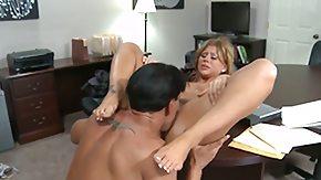 Brooklyn Lee, 18 19 Teens, Argentinian, Barely Legal, Big Natural Tits, Big Pussy