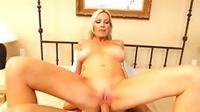 Emma Starr, Ass Licking, Assfucking, Big Ass, Big Natural Tits, Big Tits
