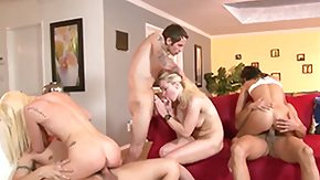 Alexes, 18 19 Teens, Anal, Anal Beads, Anal Creampie, Anal First Time