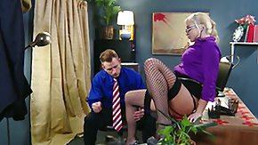 Free Leya Falcon HD porn videos Bill Bailey gives amazing Leya Falcons back