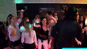 Male Stripper, Amateur, CFNM, Fucking, Group, High Definition