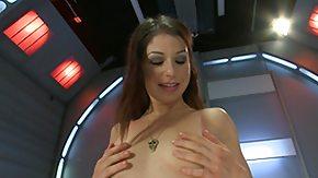 Squirt, Anal, Ass, Ass Licking, Assfucking, Babe