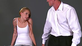 BDSM, 18 19 Teens, Barely Legal, BDSM, Blonde, Blowjob