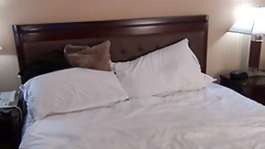 Hotel, Amateur, American, Candid, Hidden, Hidden Cam