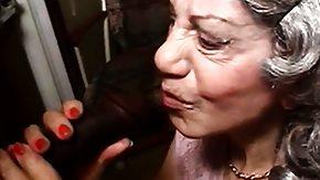 Saggy, Blowjob, Granny, Hairy, Handjob, Hardcore