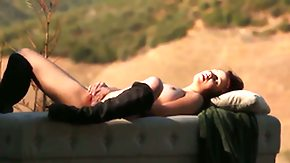 Hayden Winters, Boobs, Flat Chested, High Definition, Model, Slut