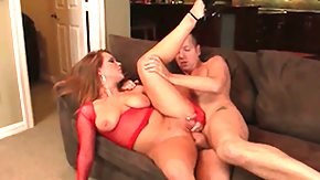Kaylee Love Cox, Anal, Anal Creampie, Anal Teen, Assfucking, Ball Licking