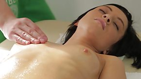 Body Massage, 18 19 Teens, Amateur, Babe, Barely Legal, Blowjob