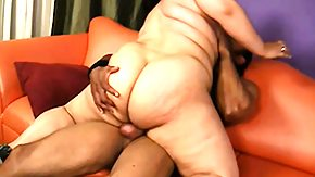 Karla Lane, Amateur, BBW, Big Tits, Blowjob, Boobs