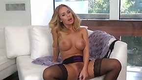 Aniston, Beaver, Big Ass, Big Natural Tits, Big Nipples, Big Pussy