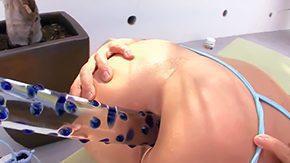 Anita Blue, Adorable, Anal, Ass, Ass To Mouth, Assfucking