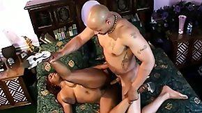 Hairy BBW, Anal, Anal Creampie, Assfucking, BBW, Big Pussy