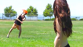 Trinity Rae, 18 19 Teens, Amateur, Babe, Barely Legal, Bend Over