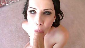 Katie St Ives, Assfucking, Big Ass, Big Natural Tits, Big Nipples, Big Tits