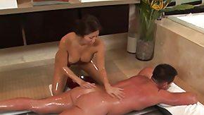 Eric Masterson, Anal, Ass, Assfucking, Big Ass, Big Natural Tits