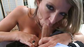 Sara Jay, Big Natural Tits, Big Nipples, Big Tits, Boobs, Dildo