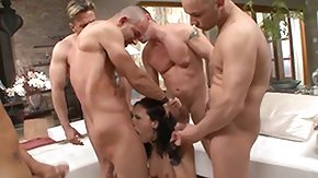 Mike Angelo, 18 19 Teens, Anal, Anal First Time, Anal Teen, Ass