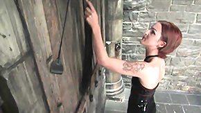Free Sara Faye HD porn videos Latex Dominatrix