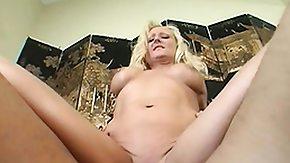 Bar, Bar, Big Tits, Black, Black Big Tits, Black Mature