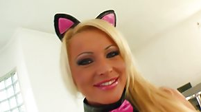 Pink Pussy, 18 19 Teens, Barely Legal, Beauty, Big Pussy, Costume