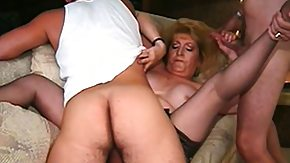 Fat Mature, 18 19 Teens, 3some, Barely Legal, BBW, Bitch