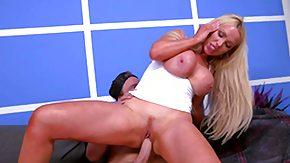 Perfect Big Tits, Big Ass, Big Cock, Big Natural Tits, Big Tits, Blonde