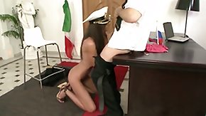 Nataly Gold, Anal, Anal Beads, Anal Fisting, Anal Teen, Ass