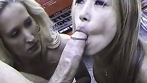 Prostitute, 18 19 Teens, 3some, Amateur, Barely Legal, Bitch