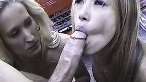 Kianna, 18 19 Teens, 3some, Amateur, Barely Legal, Bitch