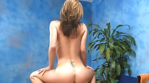 Free Sheena HD porn Young Sheena sliding on my cock