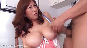 Asian Mature, Asian, Asian Big Tits, Asian Granny, Asian Mature, Big Tits