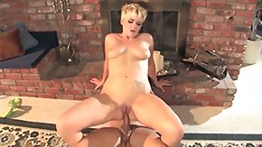 Claudia Downs, 18 19 Teens, Ball Licking, Barely Legal, Bed, Bend Over