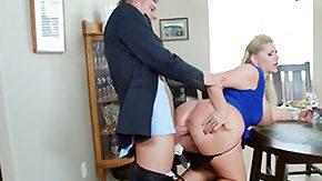Sammy Brooks, Ass, Ass Licking, Ass Worship, Ball Licking, Bend Over