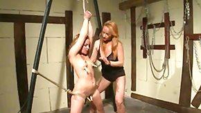 Katy Parker, Anal, Ass, Ass Worship, Assfucking, BDSM